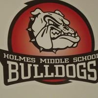Holmes High School & Holmes Middle School