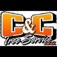 C&C Tree Service, LLC