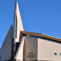 Tierrasanta Seventh-day Adventist Church