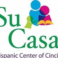 Su Casa Hispanic Center