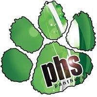 Pioneer Central High School