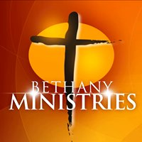 Bethany Ministries