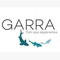 Garra - Fish Spa Experience