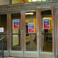 Arts Center at Dunham