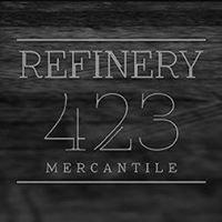 Refinery423 Mercantile