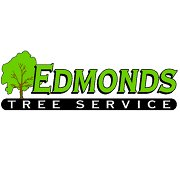 Edmonds Tree Service