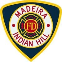 Madeira & Indian Hill Joint Fire District