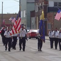 Silver Lake Legion Post 141