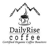 The Daily Rise Expresso 2
