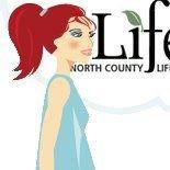North County Life