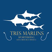 Tres Marlins