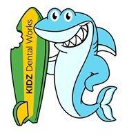 Kidz Dental Works