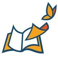 Indiana Montessori Academy