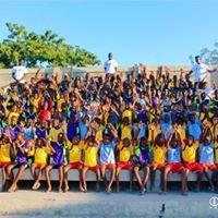Millien Dreams Foundation