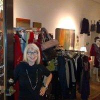 AMORE | Designer Consignment Boutique