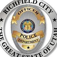 Richfield City Police