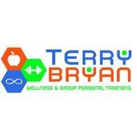 Terry Bryan Training