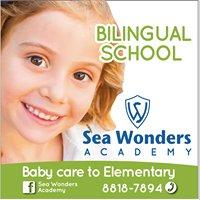 Sea Wonders Academy
