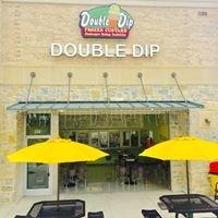 Double Dip Frozen Custard