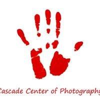 Cascade Center of Photography