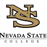 Nevada State College - Biology/A&P