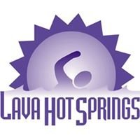Lava Hot Springs - World Famous Hot Springs
