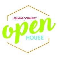 Open House - UW Madison