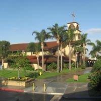 Covenant Christian School-Orange CA