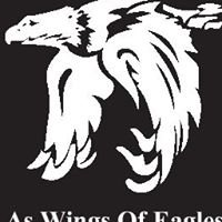 As Wings Of Eagles Inc.