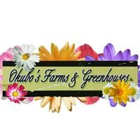 Okubo Farm & Greenhouses Inc.