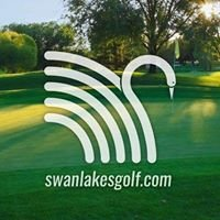 Swan Lakes Golf Course