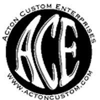 Acton Custom Enterprises, LLC