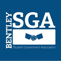 Bentley University Student Government Association (Bentley SGA)