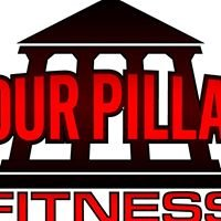 Four Pillar Fitness