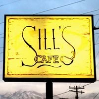 Sill's Cafe
