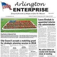 The Arlington Enterprise