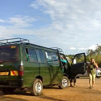 Challenger Tours and Travel Ltd