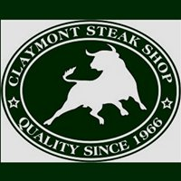 Claymont Steak Shop