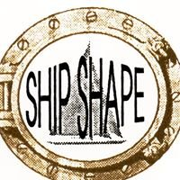Ship Shape Marineworks LLC