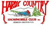 Hardy Country Snowmobile Club