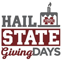 Hail State Giving Days