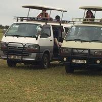 Twega African Safaris
