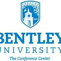The Conference Center at Bentley
