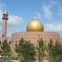 Islamic Center of North East Florida