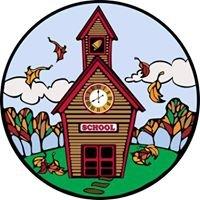 Dunbarton Elementary School