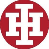 Indian Hill Exempted Village School District