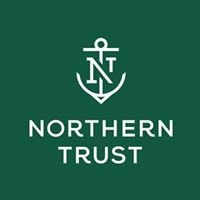 Northern Trust - Miami, FL