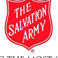 The Salvation Army-Easton Corps Community Center