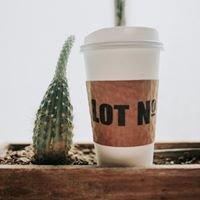 Lot No # 1 Coffee