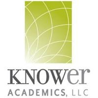 Knower Academics, LLC